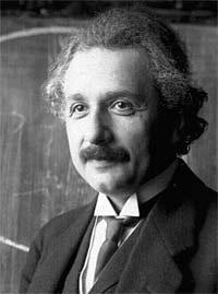 Photoeffekt Einstein